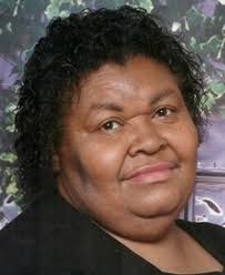 Share Obituary for Ms. Ida Butler   Houston, TX