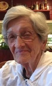 Obituary for Dicie Janet James Trickett, of Little Rock, AR