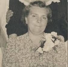 Ada White Tuech (1896-1985) - Find A Grave Memorial