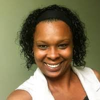 100+ perfiles de «Priscilla Jackson»   LinkedIn