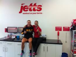 Black Fern Chelsea Alley & Jetts Chartwell club manager Lynsey Graham    Workout, Club, Chelsea