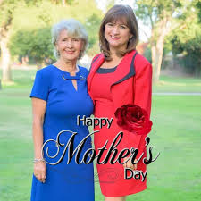 Happy Mother's day to my beautiful Mom and... - Homes by Adriana @ Keller  Williams Realty   فېسبوک