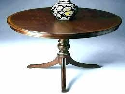 half round entry table piperakana co