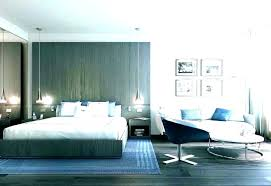 bedroom hanging lights pagedmo co