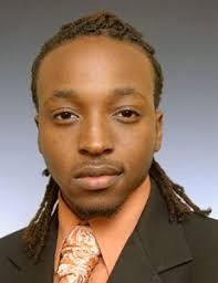 N.C. A&T's Reginald Johnson wins Mr. HBCU pageant | HBCU Buzz