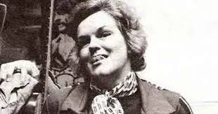 "Hazel Smith: The Person behind the Term ""Outlaw Music"""