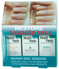 8ty8beauty nail tek nail treatments