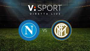 Napoli - Inter: 4-1 Serie A 2018/2019 2019/2020. Risultato finale ...