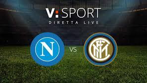 Napoli - Inter: 1-3 Serie A 2019/2020. Risultato finale e commento ...