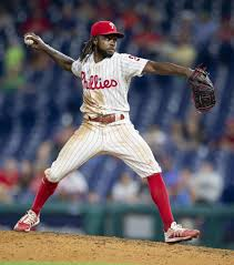 Roman Quinn's pitching, Vince Velasquez's defense not enough as Phillies  fall in 15 | Sports | delcotimes.com