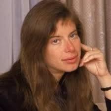 TOP 25 QUOTES BY SUSAN FALUDI | A-Z Quotes