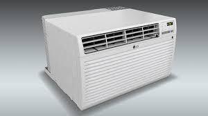 lg wall air conditioner 3d turbosquid