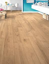 carpet hardwood floors flooring
