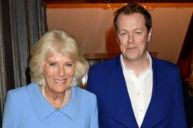 Tom Parker Bowles shares his holiday cooking secrets