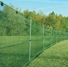 150 Flexible Safe T Fence Portable Fencing Package W Out Ground Sleeves Portable Fence Different Types Of Fences Fence