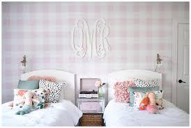 Kids Bedroom Ideas A Beautiful Big Kid Room Reveal