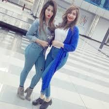 بنات قطر شوفوا الجمال الحقيقي للبنت صور جميلة
