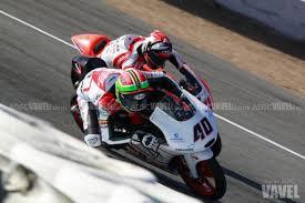 Moto2 Gp di Germania: vince Binder. Oliveira accorcia la classifica  mondiale - VAVEL Italia