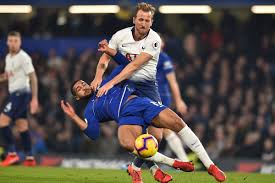 Tottenham Hotspur - Chelsea 】Betting Tips ︽ Predictions ︽ Previews