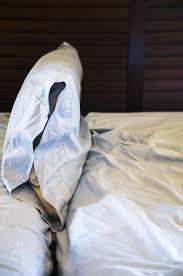 10 Family Travel Hacks For Hotel Rooms Mom Spark Mom Blogger