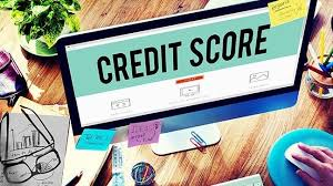 credit score requirements for credit