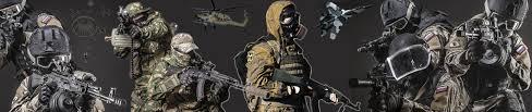 russian uniforms hats tactical gear