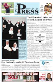 Suburban Edition 9/24/18 by Press Publications - issuu