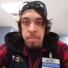Brandon Darragh Facebook, Twitter & MySpace on PeekYou