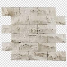 paint wet ink tile mosaic marble