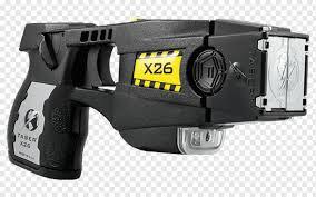 Electroshock weapon Police TASER X2 Defender Axon, Police free png ...