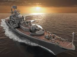 ship hd wallpapers background images
