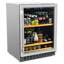 smith hanks 178 can beverage cooler