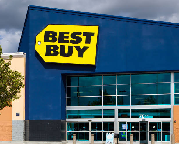 Image result for THINGS YOU SHOULD NOT BUY FROM BEST BUY""