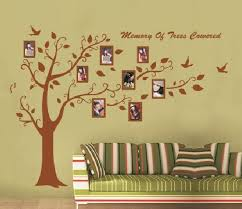 Photo Family Tree Template 9 Free Sample Example Format Download Free Premium Templates