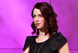 I have been called Joseph Goebbels handmaiden, Abby Martin | Astro ...