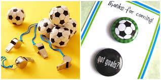 Invitaciones Cumpleanos Futbol En Hd Gratis Para Descargar 4