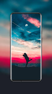 4k Wallpapers Hd Qhd Backgrounds For Android Apk Download