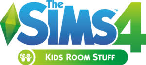 The Sims 4 Kids Room Stuff Snw Simsnetwork Com