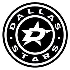 15cm 15cm Dallas Stars Car Styling Fashion Vinyl Car Stickers Decals C5 1871 Buy At The Price Of 1 19 In Aliexpress Com Imall Com