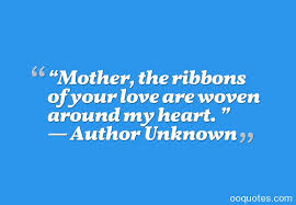 of the most beautiful pictures mother quotes for mother s day