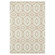must have indoor outdoor rugs coastal