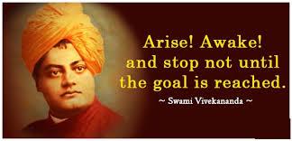 swami vivekananda quotes thoughts in hindi and english