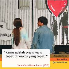 quotes cinta untuk starla syrian latestarticles co