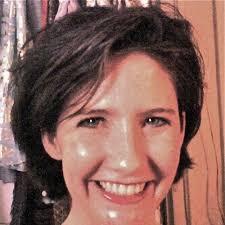 Meghan Thompson - Meghan's Bio, Credits, Award… - Stage 32