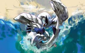 pokemon lugia soulsilver hd
