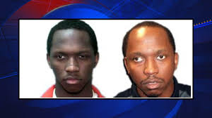 FBI: Man wanted for first-degree murder could be in Charlotte – FOX 46  Charlotte