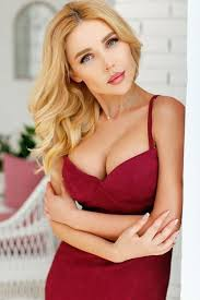 monterey bay escorts