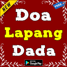 doa lapang dada on windows pc com