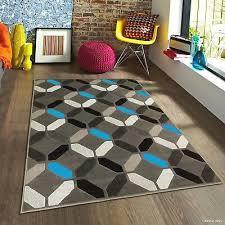 rugs area rugs carpets 8x10 rug modern