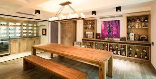 wine cellar ricardo de castro